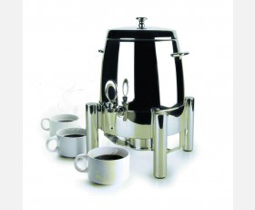 ST STEEL COFFEE URN SUMMIT 12 LTS