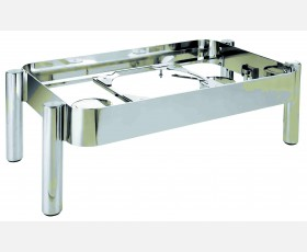 CHAFING-DISH SUMMIT GN 1/1 STAND