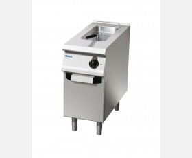 1-BASIN ELECTRIC DEEP FAT FRYER 15 LTS.