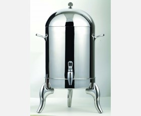 Double Wall Coffee Urn 12L