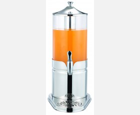 Single Juice Dispenser 5L