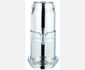 Single Milk Dispenser  5L
