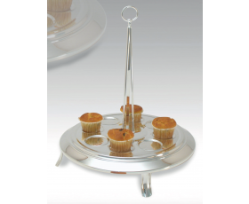 C/3037 muffin tray stand